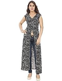 Franclo women's Cape Dress (Best fit 30-34 bust)