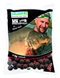 Balzer - Matze Koch Special Edition Boilies Monster Crab-Robin Red /20mm