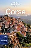 Corse - 16ed...