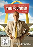 The Founder - Robert D. Siegel