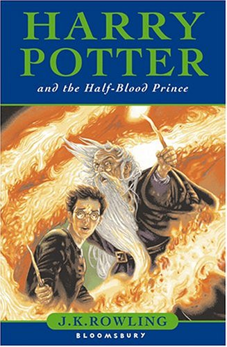 "<a href=""/node/23836"">Harry Potter and the Half-Blood Prince</a>"