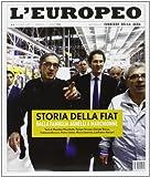 eBook Gratis da Scaricare L europeo 2012 6 (PDF,EPUB,MOBI) Online Italiano