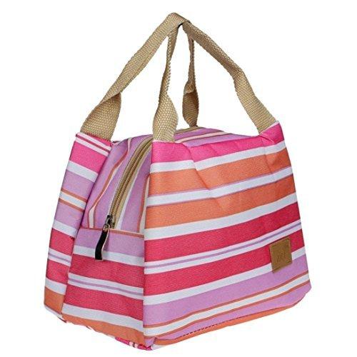 realegend-lunch-bag-cooler-carry-bag-reusable-lunch-bag-insulated-tote-bag-picnic-food-holder-bento-