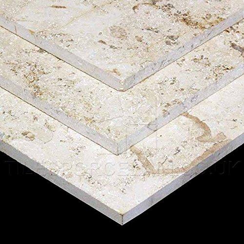 jura-limestone-cream-honed-tiles-lm11-sample