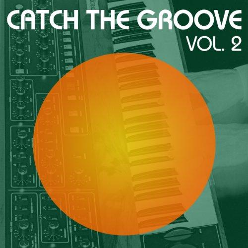 The Path (Imugem Orihasam Remix)