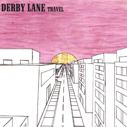 Travel Derby Lane