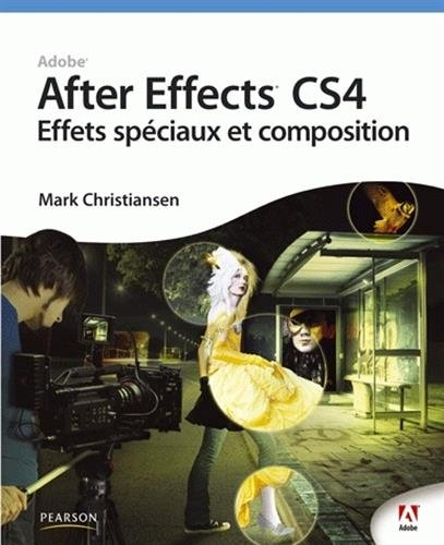 after-effects-cs4-effets-speciaux-et-composition