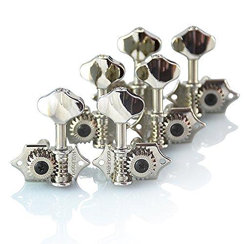 wilkinson-tuners-machine-heads-nickel-wj28n-3-a-side-191-gear-ratio-for-gretsch-electromatic-acousti