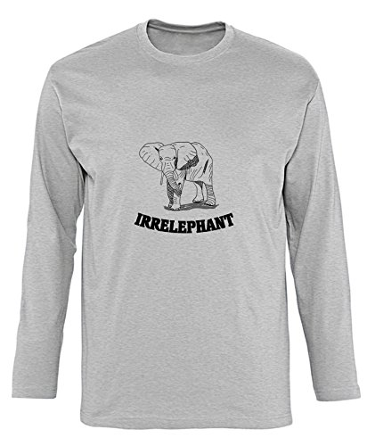camisetas-de-manga-larga-para-hombre-con-la-impresion-del-hand-drawn-irrelephant-elephant-illustrati