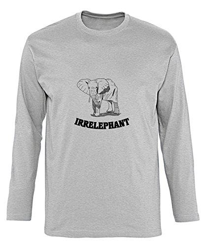 camisetas-de-manga-larga-para-hombre-con-la-impresin-del-hand-drawn-irrelephant-elephant-illustratio
