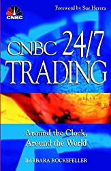 CNBC 24/7 Trading: Around the Clock, Around the World