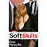 Soft Skills (Office Toy Book 5) (English Edition)