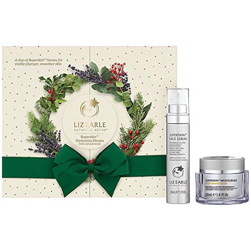 liz-earle-superskin-moisturiser-mit-neroli-50-ml-und-superskin-face-serum-30-ml