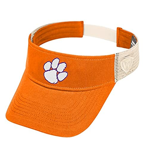 Clemson Tigers NCAA Top of the World