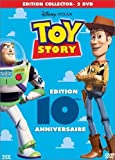 Toy Story [Édition 10ème Anniversaire]