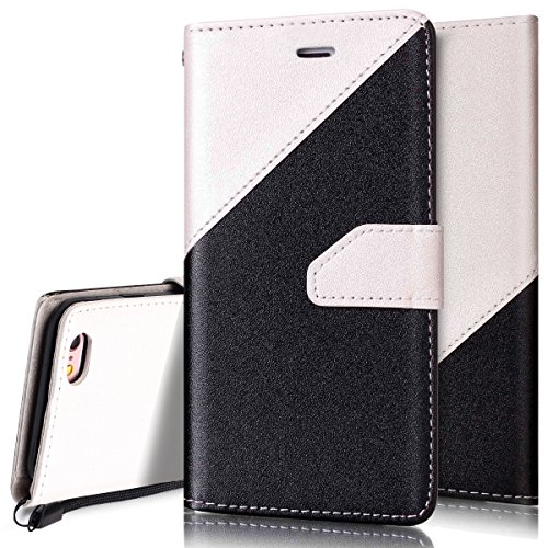funda-iphone-6s-plus-cover-iphone-6-plusukayfe-wallet-case-flip-funda-de-cuero-pu-piel-monedero-de-t