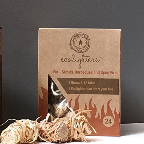 ecolightersr-firelighters-fire-starters-natural-stove-barbecue-bbq-fire-lighters-box-of-24