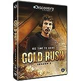 Gold Rush Season 5 [DVD]