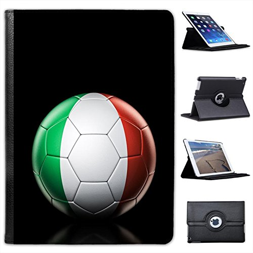 fancy-a-snuggle-etui-en-similicuir-avec-support-de-visionnage-pour-apple-ipad-motif-football-drapeau