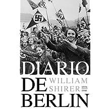 Diario de Berlin/ Berlin Diary