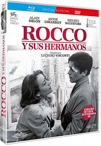 Du Miel pour Rocco (French Edition)
