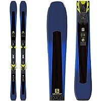 Suchergebnis auf für: ski Salomon Ski Ski