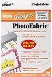 Die besten Amazon Sheets 100 Cottons - Blumenthal Lansing Crafter 's Bilder Foto Stoff, Mehrfarbig Bewertungen