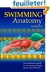 Swimming Anatomy: Your Illustrated Gu...
