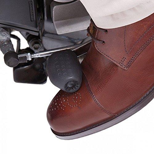 Tucano Urbano Shoe Protector New Foot on