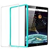 ESR iPad 9.7 inch Screen Protector