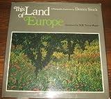 This Land of Europe