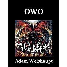OWO (The Anti-Elite Series Book 5)