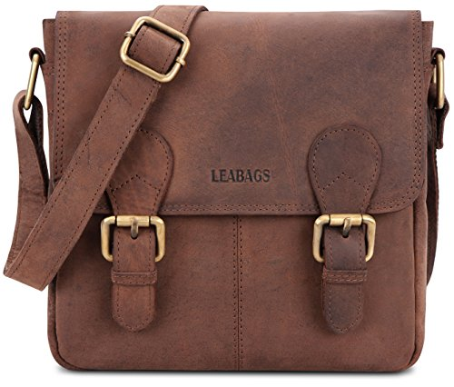 leabags-sanford-sac-bandouliere-retro-vintage-en-veritable-cuir-de-buffle-noix-de-muscade