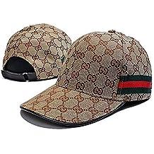 aea9c742b0f lisbeth 2018 Unisex Cap Adjustable Snapback Cap Hip Hop