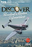 Cheapest Discover The USA on PC
