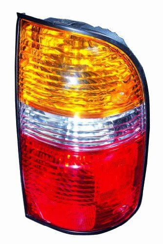 depo-312-1935r-ac-toyota-tacoma-passenger-side-replacement-taillight-assembly-by-depo