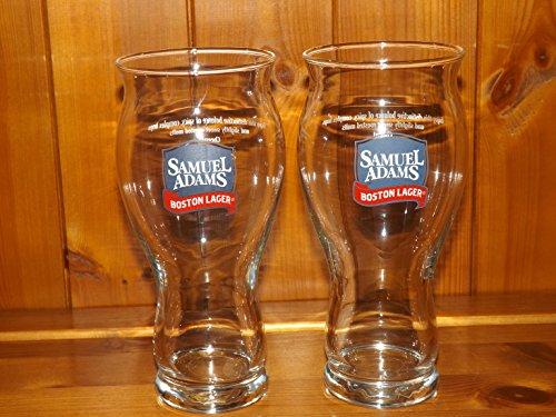 samuel-adams-boston-larger-pint-glass-x-2