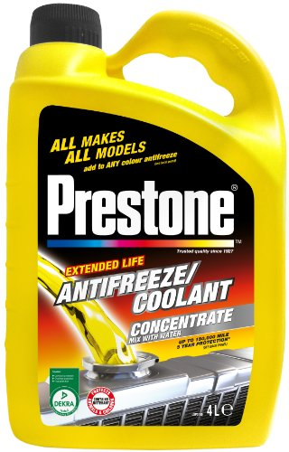 prestone-loypafr0301a-antifreeze-concentrate-4-liter