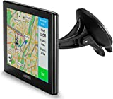 garmin drive smart 70 - Vergleich von