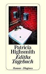 Ediths Tagebuch (detebe)