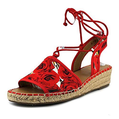 franco-sarto-liona-donna-us-95-rosso-sandalo-con-la-zeppa