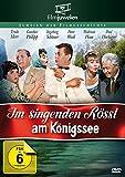 singenden Rössl Königssee (Filmjuwelen) kostenlos online stream
