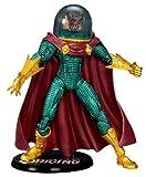 Spider-Man Origins - Mysterio by Hasbro