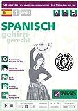 Birkenbihl Sprachen: Spanisch gehirn-gerecht