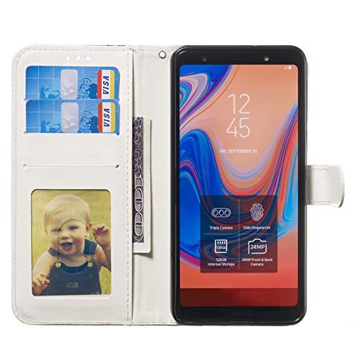 Zoom IMG-3 qpolly custodia cover compatibile con