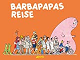 Barbapapas Reise