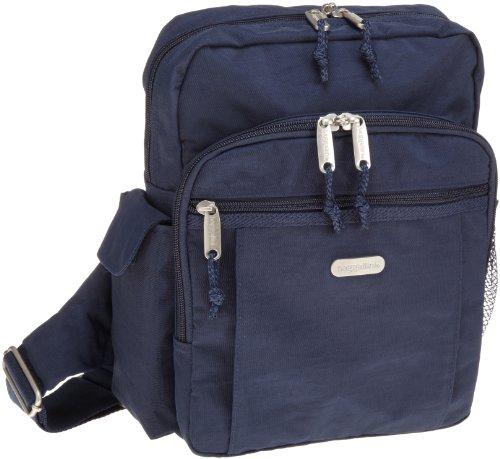 baggallini-messenger-bag-blue-navy
