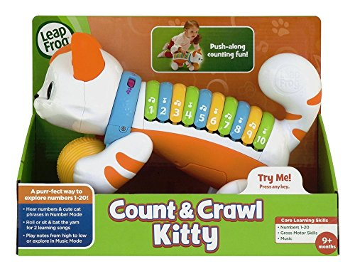 leapfrog-count-and-crawl-kitty-musical-toy