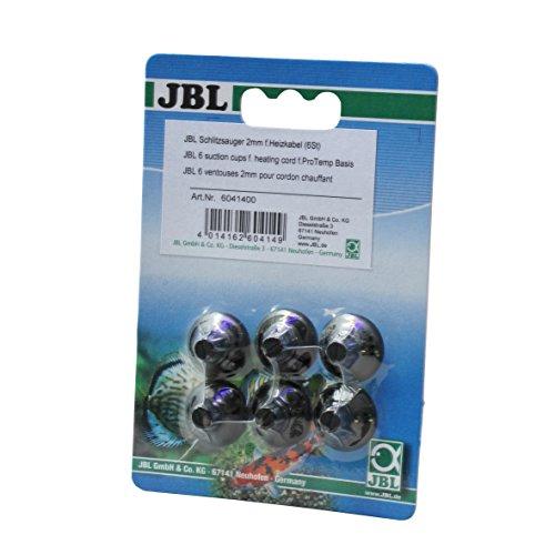 JBL Pflanzennadeln zur