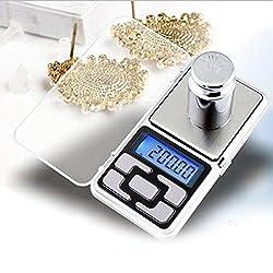 Alcoa Prime V1NF Portable 200g x 0. 01g Mini Digital Scale Jewelry Pocket Balance Weight Gram Free Shipping